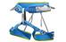Ocun WeBee Move - Arnés de escalada - azul
